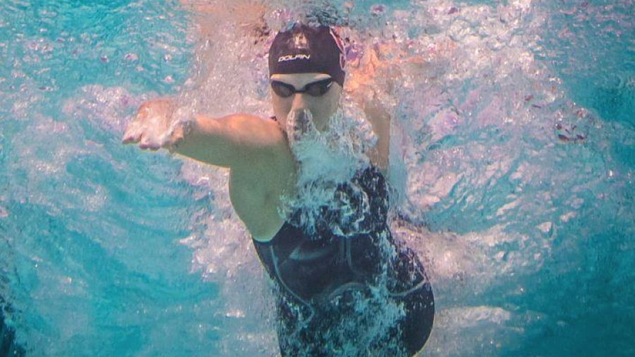 Katie-Ledecky-TI-Technique